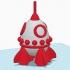 cosmo_egg image
