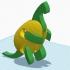 Dino_egg image