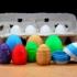 Rotton Eggs! image