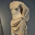 Statue of Venus Marina image
