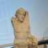 Supports of Marble Tables: Bacchus image