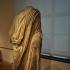Statue of Herodes Atticus image