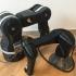 rUka 3R Robot Arm image
