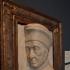 "Cosimo ""the Elder"" de' Medici image"