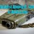 Warhammer 40K HANDGUN image