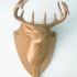 Deer Hook image