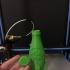 Fallout 4 Nuka cola bottle image