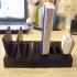 SD/ Micro SD/ USB Holder image