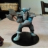 Frost Giant image