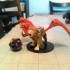 Chimera for tabletop gaming! image