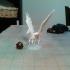 Pegasus for tabletop gaming image