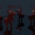 ant guy image