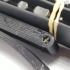 Leathermanbitkit Belt clip image