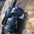 Camera Wall attachment image