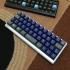 Kwark Mechanical Keyboard Casing image