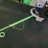 Aero-Flex replacement blade image
