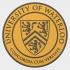 University of Waterloo Logo image
