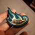 Tool - Lateralus Pendant image