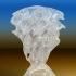 Award-abstract image
