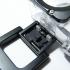 Waterproof case lock image