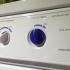 Frigidaire 131965300 Dryer Knob image