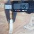8mm Pegboard Pressure Hook image