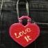 Heart -Basic - LOVE IT -Version 2 -MMU image