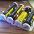 AA Quad Battery Holder image