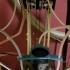 geeethech rostock 301 PTFE Tube holder image