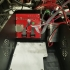 Tevo Tornado Einsy board adapter image