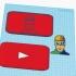 My YouTube Logo image