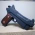 Fortnite Gun image