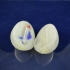 Space Heroes Surprise Eggs: Space Shuttle image