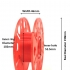 Masterspool for refills image