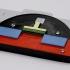 MOS-FET-Simulator image