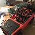 Ossum Redcat Rock Buggy Mk1 print image