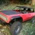 Ossum Redcat Rock Buggy Mk1 image