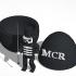 MCR Egg #TinkercadEaster image