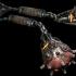 Gears of War 3 frag granade image