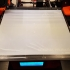 Prusa i3 Full Bed Test Print image