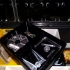 Tie Interceptor box for Stanley Deep Organizer image