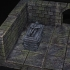OpenForge 2.0 Tomb (Knight Tomb) image