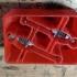 Dual B-Wing Bin for Harbor Freight Organizer (X-Wing TMG) image