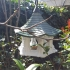 Bird Temple image