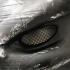 Predator mask image