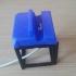 Phonestand&SD&USBholder image