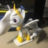 MLP Pony Celestia image