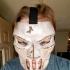 Casey Jones Mask (TMNT) image