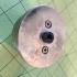 LG Stove Knob Repair image