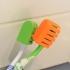 Toothbrush cap image